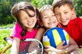 Петиція щодо відновлення санаторно-курортного лікування працівників та оздоровлення дітей