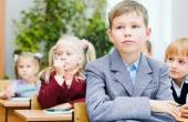 Профільний Комітет пропонує Парламенту поліпшити фінансування освіти