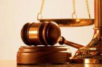 Окружний адміністративний суд міста Києва продовжує розгляд справи