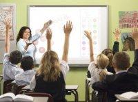 За червень педагоги недорахуються 270-470 гривень
