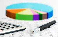 Комітет ВРУ прийняв рішення про удосконалення індексації та компенсації