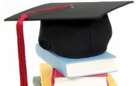 """Основні новації Закону України """"Про вищу освіту"""", ухваленого 1 липня Верховною Радою України"""
