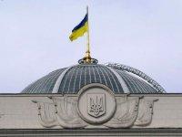 Народні депутати України на боці Профспілки щодо надбавок педпрацівникам та бібліотекарям