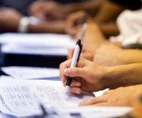 Внесено зміни до Законів України «Про освіту» та «Про мобілізаційну підготовку та мобілізацію»