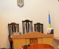 Судове засідання за апеляцією ЦК Профспілки – не відбулося