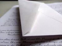 Звернення ЦК Профспілки до Прем'єр-міністра України щодо скасування постанови КМУ № 88