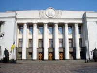 ЦК Профспілки закликає парламентарів не підтримувати антисоціальний законопроект про зміни освітянських та інших законів