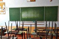 У Раді пропонують ввести мораторій на закриття шкіл