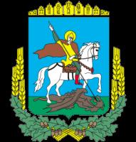 У Київській облдержадміністрації створили Проектний офіс реформування освіти і науки