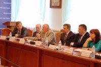 Засідання колегії МОН: підбито підсумки 2014-2015 року навчання