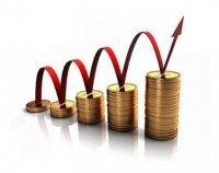 Урядом прийнято постанову про підвищення з 1 вересня заробітної плати