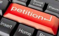 Петиція «Про надбавку за престижність педагогічної праці»: проголосуйте!