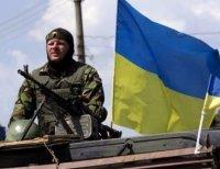 14 жовтня відзначають День захисника України
