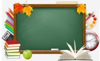 """Новий закон """"Про освіту"""": які зміни очікують школу"""