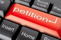 Петиція про зарплати освітян зібрала 25 тисяч підписів