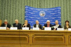 Чи вирішить Уряд проблеми бюджетників?