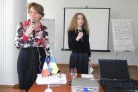 Європейські освітянські профспілки  розширюють співпрацю