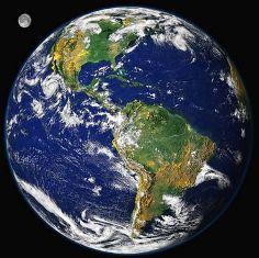 5 червня - всесвітній день охорони навколишнього середовища.