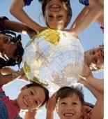 12 червня - Всесвітній день боротьби з дитячою працею