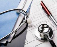 Профілактичні медогляди знову будуть проводити в навчальних закладах