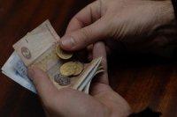 Федерація профспілок України запропонувала підняти рівень мінімальної заробітної плати.