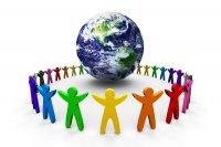 20 лютого - День соціальної справедливості.