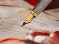 Новий Порядок повідомної реєстрації угод та колективних договорів.