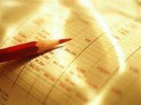 Звернення ФПУ до Уряду, щодо оплати праці бюджетників за ЄТС в 2013 році.