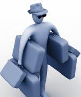 Умови та порядок надання відпусток
