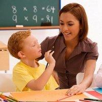 Щодо встановлення неповного навчального навантаження молодому вчителю (молодому спеціалісту)
