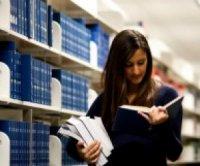 Умови збереження кваліфікаційних категорій при переході на іншу педагогічну посаду