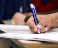Зміни у порядку атестації педагогічних працівників