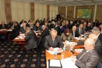 ПРЕЗИДІЯ ФПУ. Доленосні для народу України питання мають вирішуватися у рамках діалогу влади, політичних сил і громадянського суспільства.