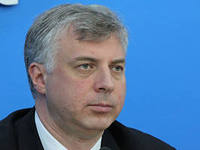 Міністром освіти і науки став Сергій Квіт