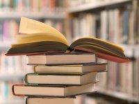 Заборону на використання шкільних підручників знято