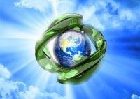 Всесвітній День охорони праці