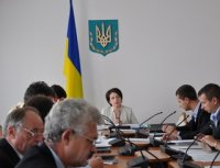 Профільний комітет повернув законопроект № 4648 – на доопрацювання