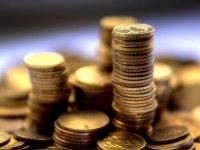 Основні засади формування бюджетної політики на 2017 рік – профспілкова позиція