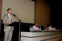 Рада Федерації профспілок України: важливі рішення для життя суспільства