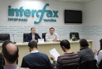 ФПУ оголошує про Всеукраїнську акцію профспілок