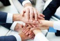Про колективні договори