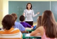 Про коригування зарплати вчителям і розміру допомоги на оздоровлення