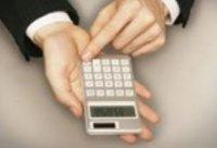 Уряд схвалив зміни до порядку перерахунку раніше призначених пенсій