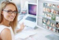 Робота студентів за трудовим договором – оплачується на загальних підставах