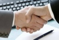 ГУ Держпраці інформує щодо роботи за сумісництвом та суміщення професій