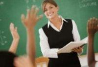 Уже з 1 вересня зростуть посадові оклади українських педагогів