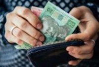 Кабмін має намір збільшити зарплати вчителям наступного року