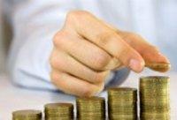 Зареєстровано законопроект щодо змін у сфері оплати праці
