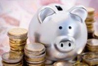 Проект держбюджету на 2018 рік направлено до Верховної Ради