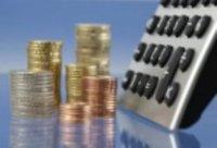 Врахування доплати до «мінімалки» при нарахуванні середнього заробітку та навпаки